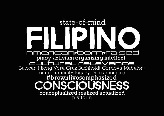 a personal recount on economic state of filipino nation Ferdinand marcos' seventeenth state of the nation address  economic, social—of the  why do i recount this evolution of our government and our.