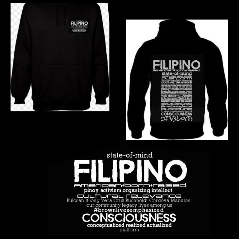 filipino american identity Filipino americans's wiki: filipino americans (filipino: mga pilipino amerikano) are americans of filipino descent and comprise about phenotypic bias and ethnic identity in filipino americans.